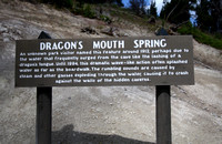 Dragon's Mouth