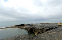 The Hook at the Head, Hook Head, Co. Wexford
